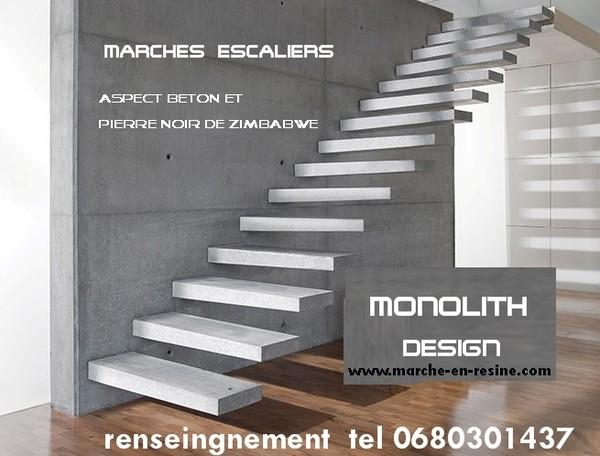 escalier suspendu. Black Bedroom Furniture Sets. Home Design Ideas